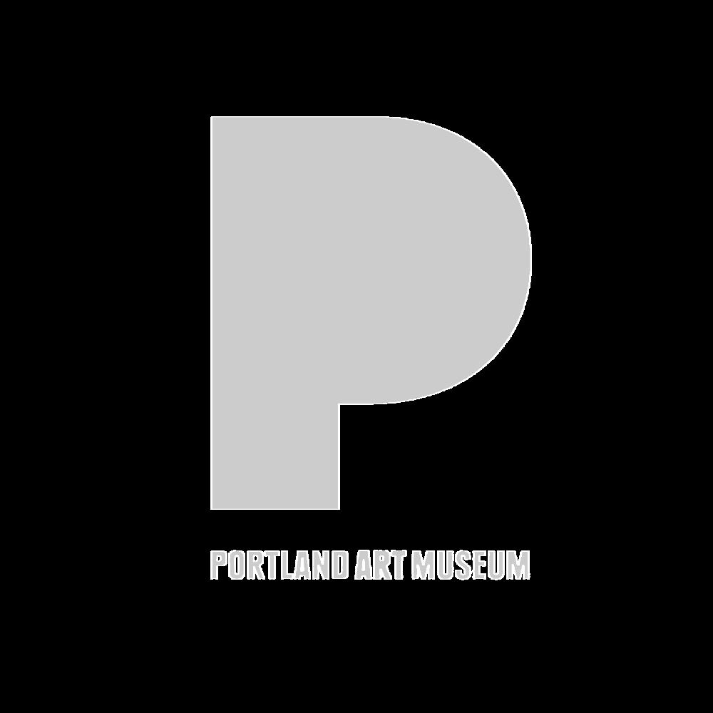 PORTLAND ART MUSEUM.png