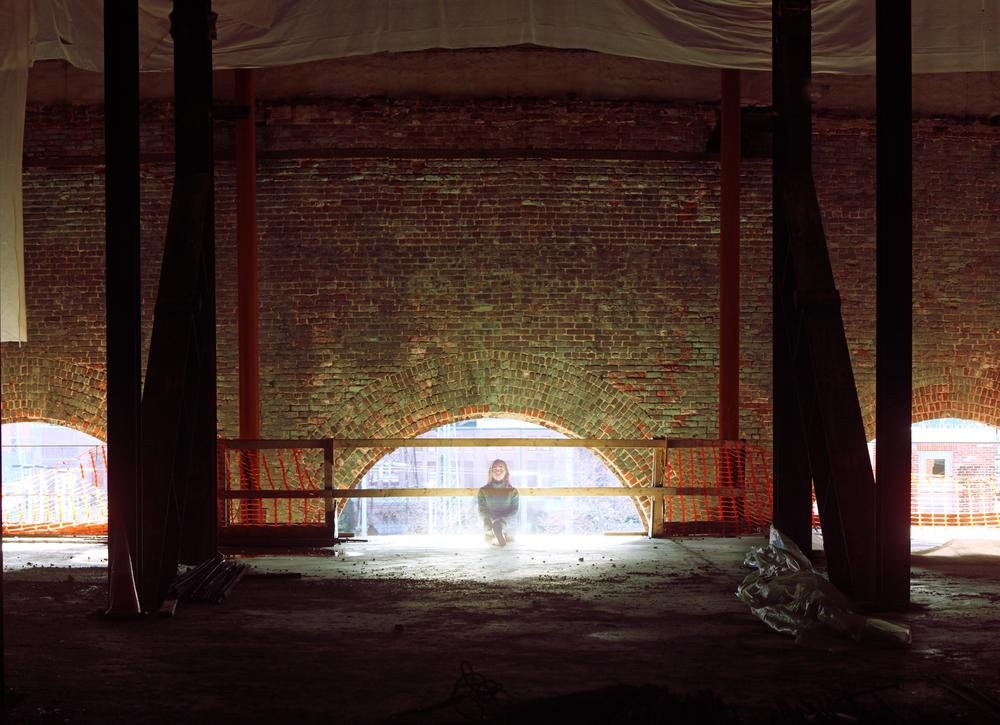 Requiem | 2011