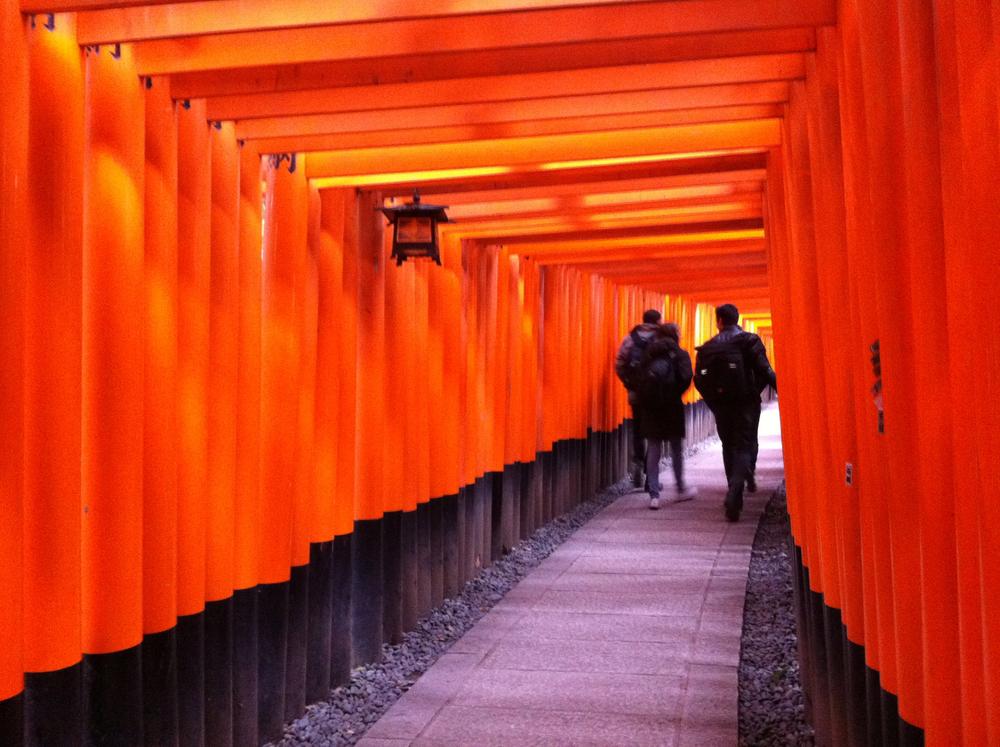 Japan | 2013
