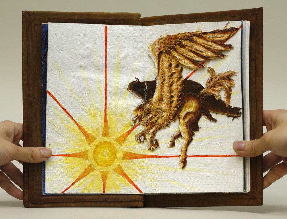 1500 - 4.jpg