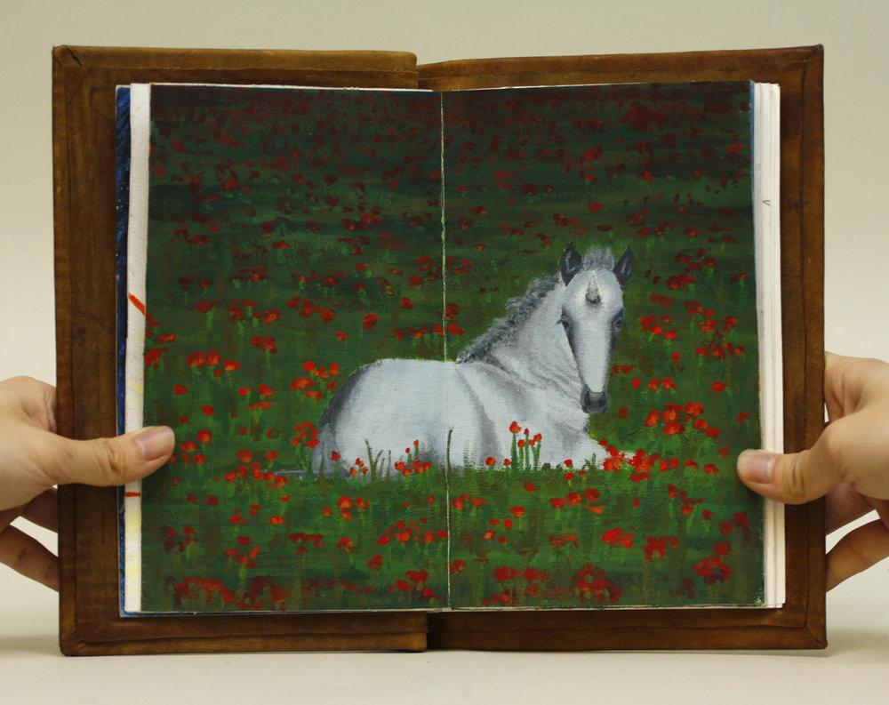 1500 - 5.jpg