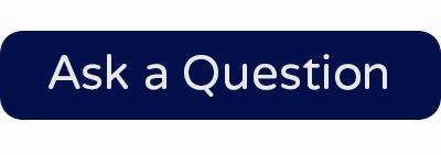 Question_Button.jpg
