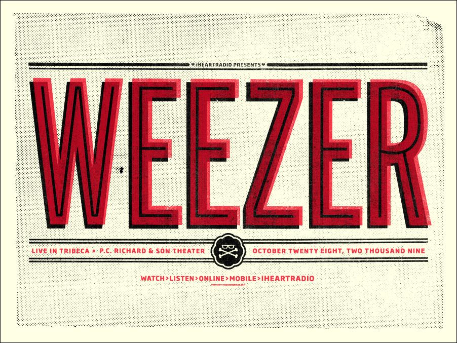 final weezer.png