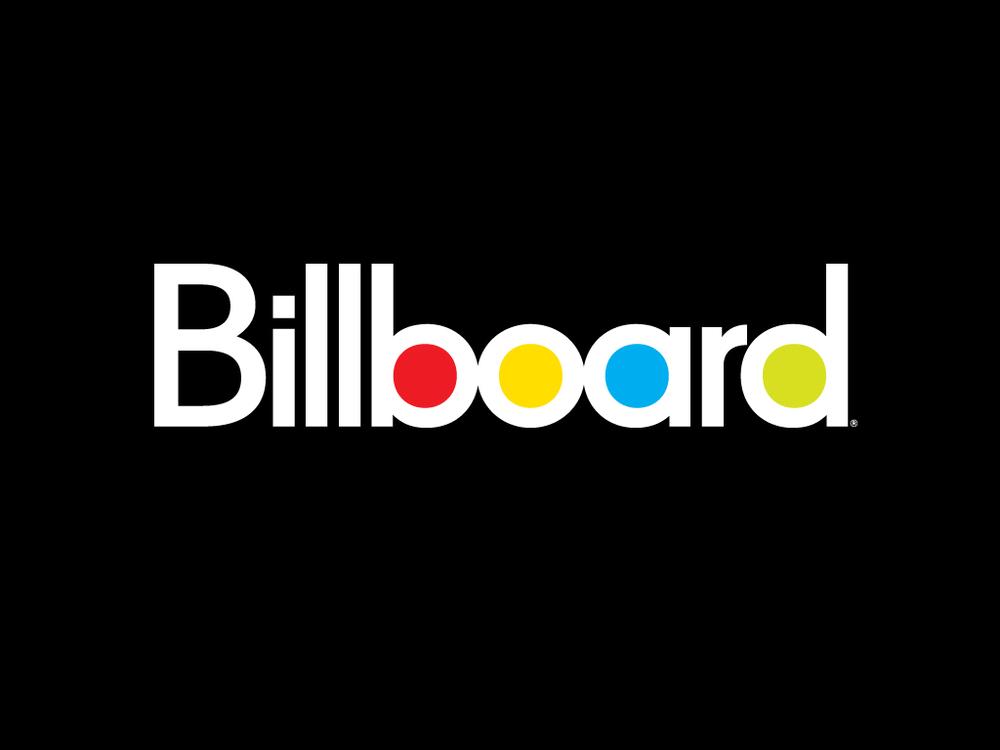 Branding_Billboard.jpg