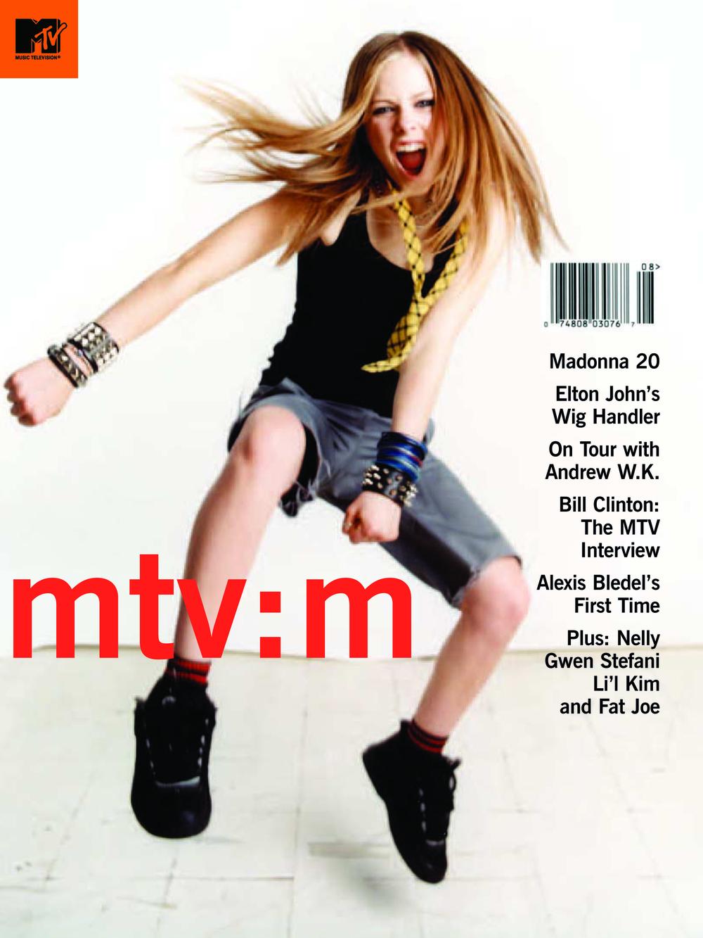 MTVm_Cover.jpg