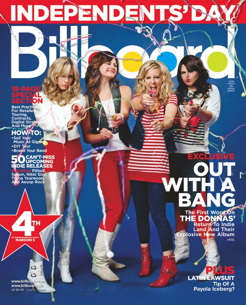 2007 Indie Issue.jpg