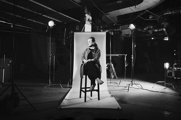 Adele-COB2180-Edit.jpg