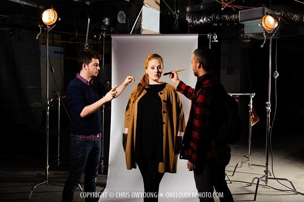 Adele-COB2205-Edit.jpg