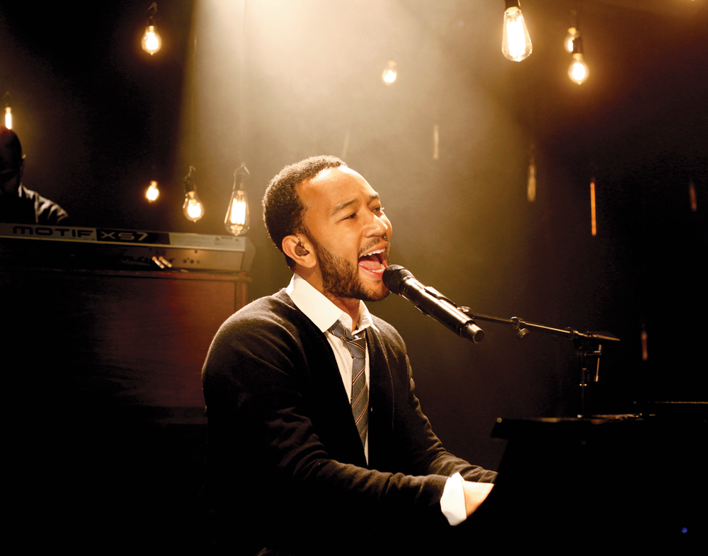 JOHN-LEGEND_MG_7773.png