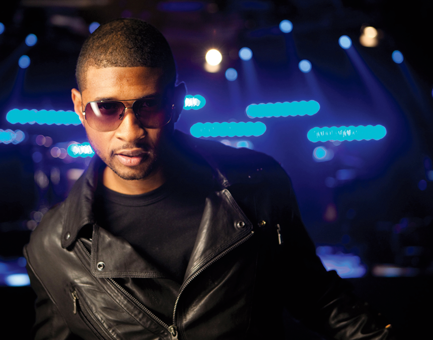 USHER_MG_9833_SMALL.png