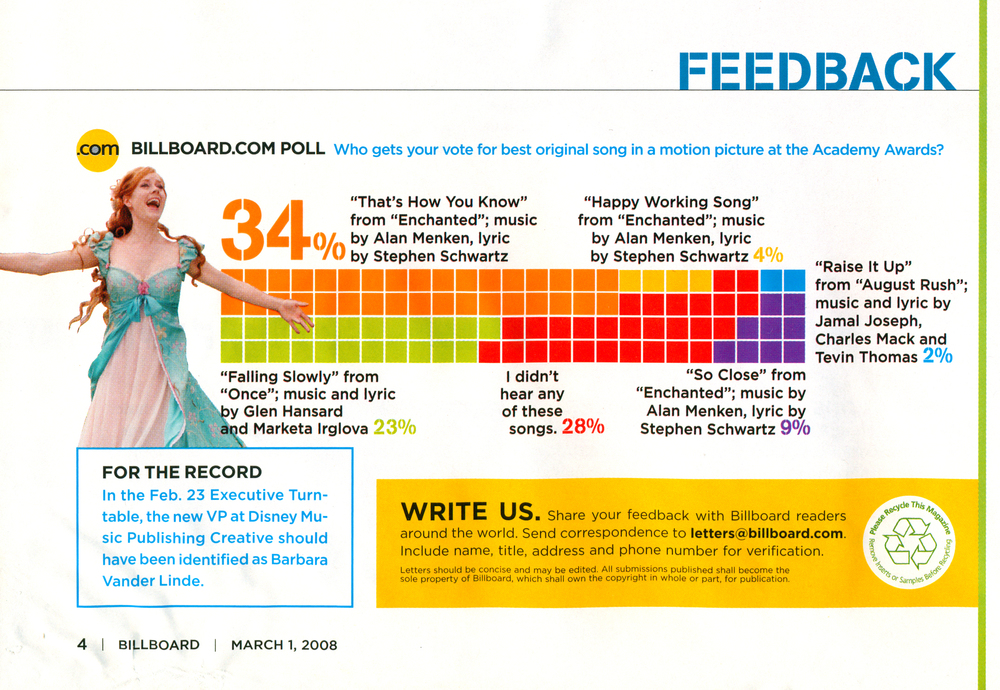 BB_online poll.jpg