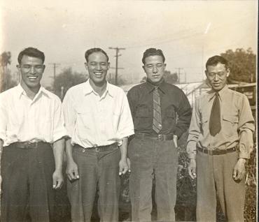 brothers1937.jpg