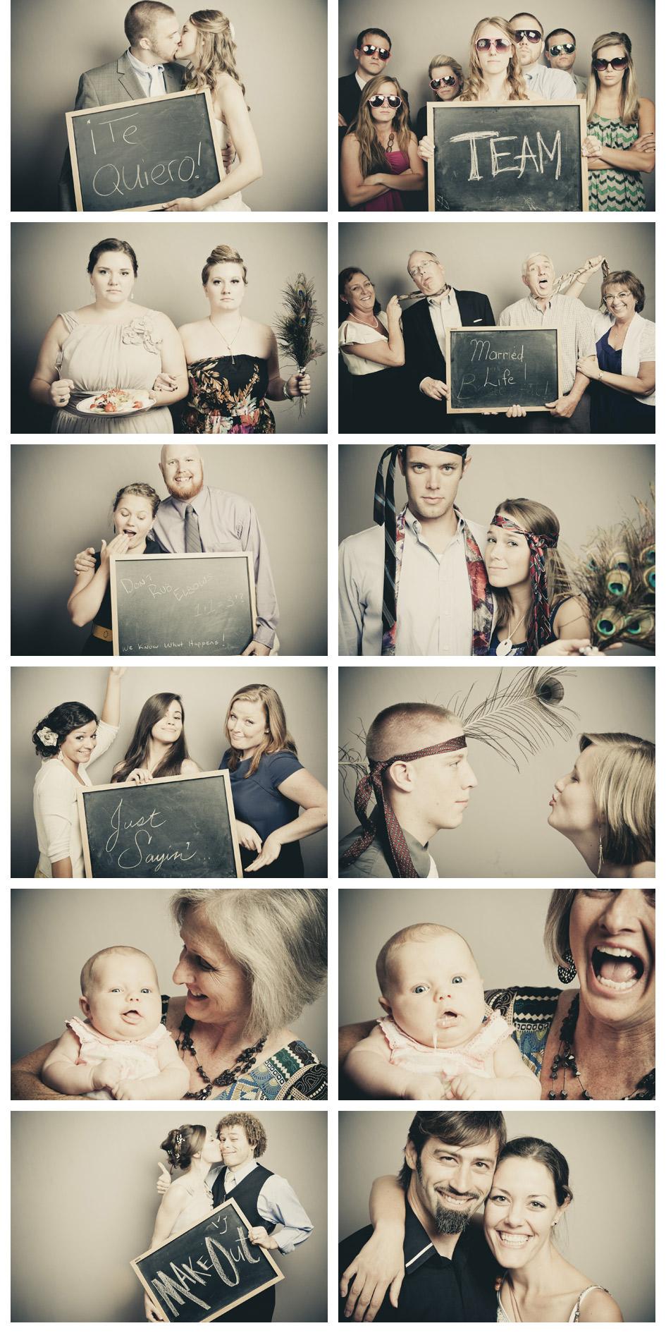 Photobooth-02.jpg