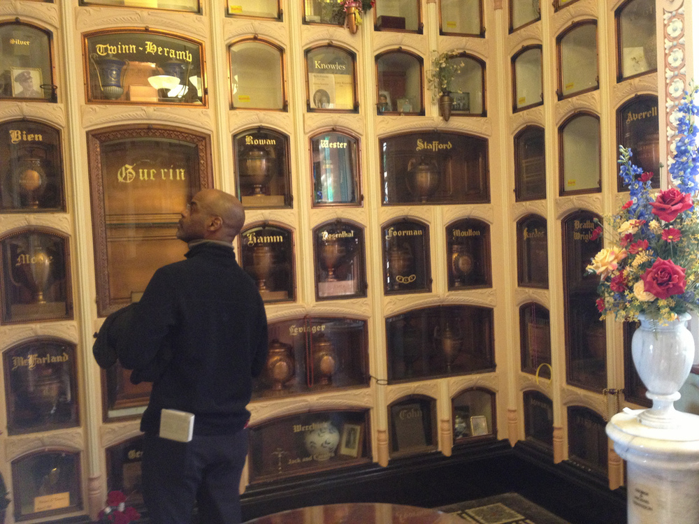 San Francisco columbarium_8496523800_l.jpg