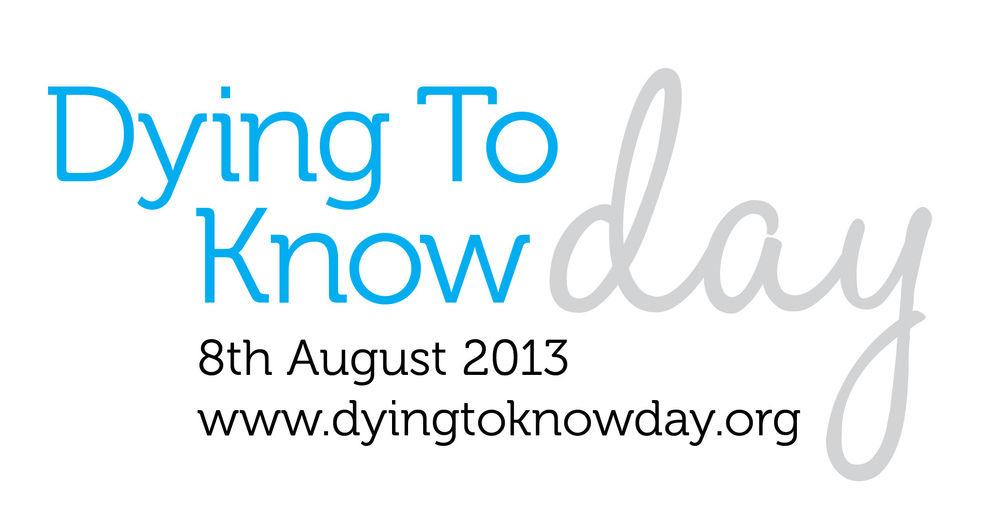 Dying-To-Know-Day-Logo1.jpg