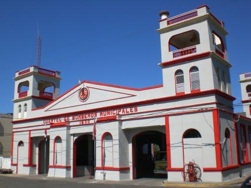 Puerto Plata Fire Station.jpg