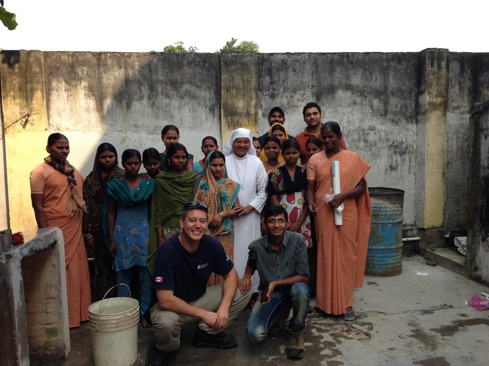 Sakaki India '13.jpeg