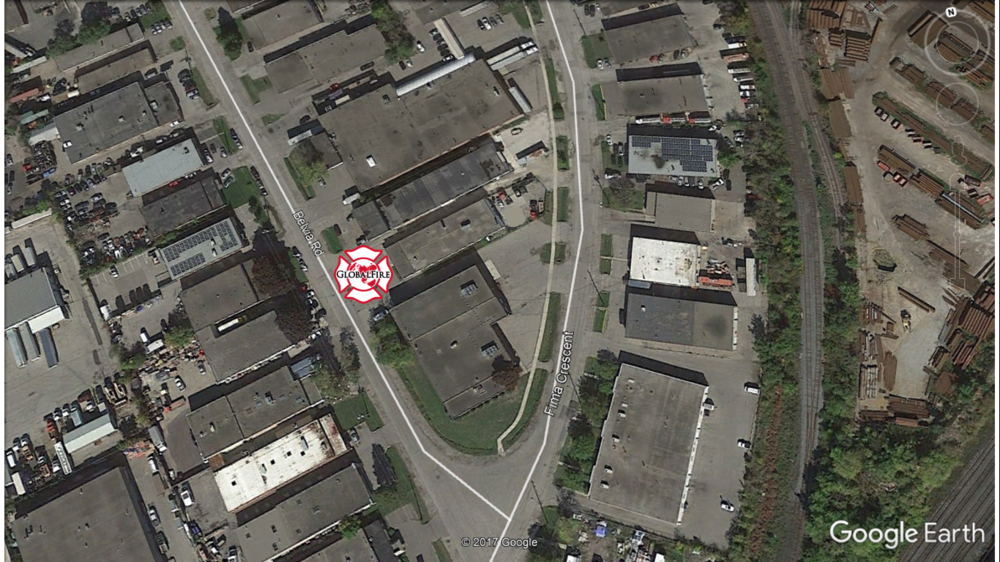 Warehouse Sat Image 4.png