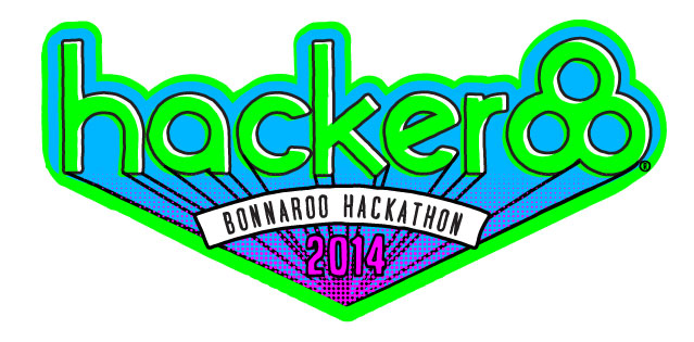 hackeroo logo.png
