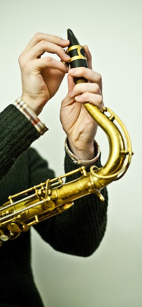 saxophone1� Vincenzo Johnson 2012 web copy.jpg