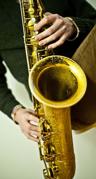 saxophone3� Vincenzo Johnson 2012 web copy.jpg