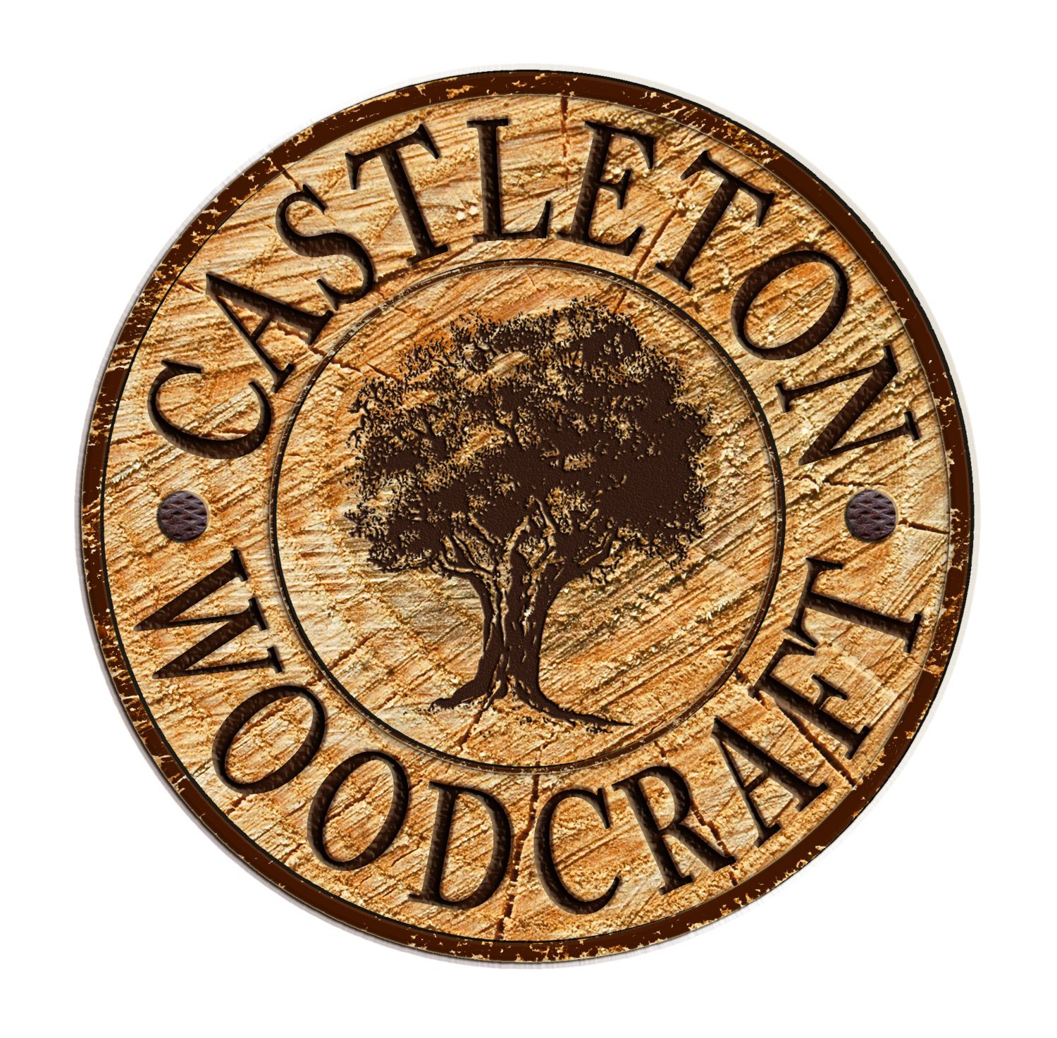 Castleton Woodcraft