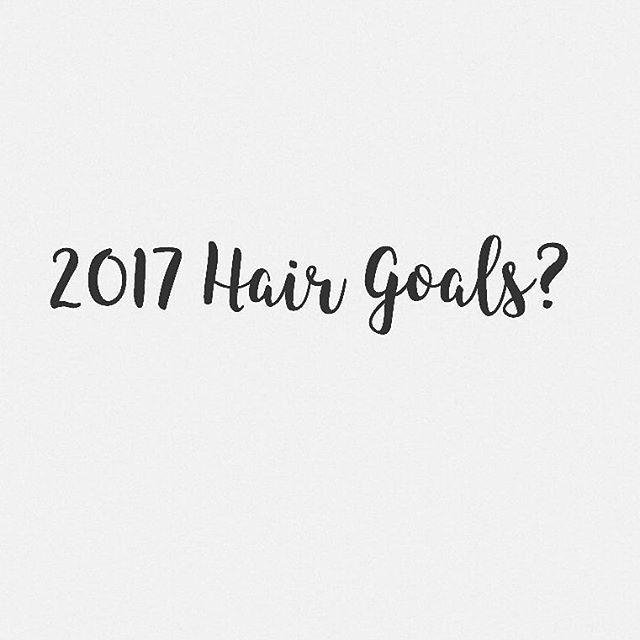 #curious  #hairgoals • • comment below: