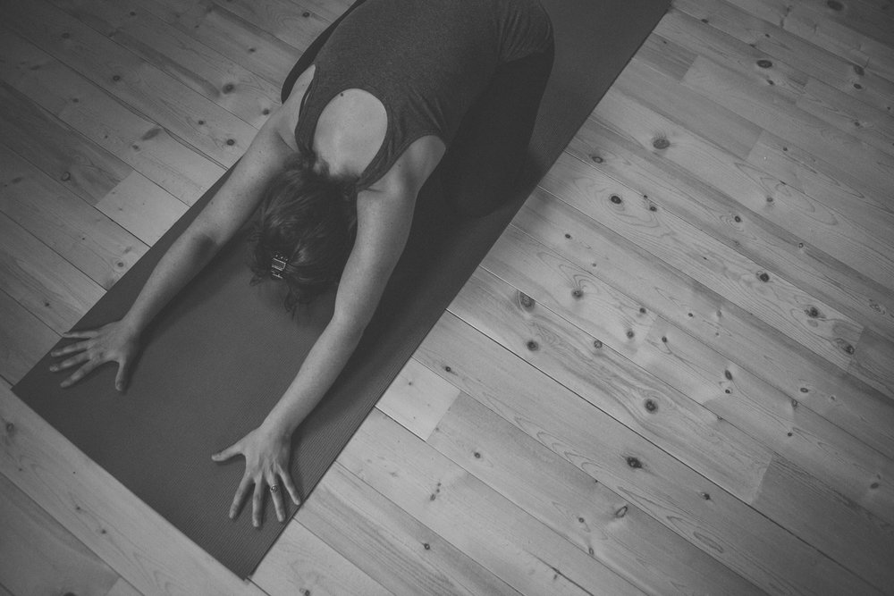 The psychologically sound yoga class: safety and choice. -