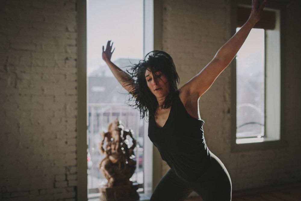 JessicaChristiePhotography-LiviaShapiroCohen-65.jpg