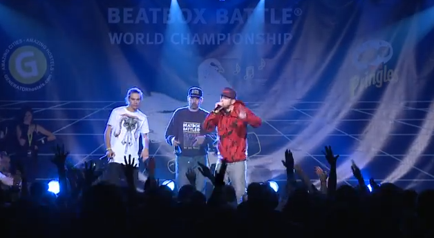 Beatbox Battle World Champs.png
