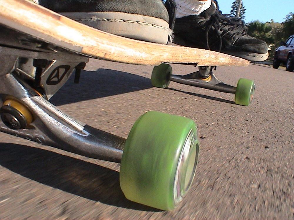 skateboarding3.jpg
