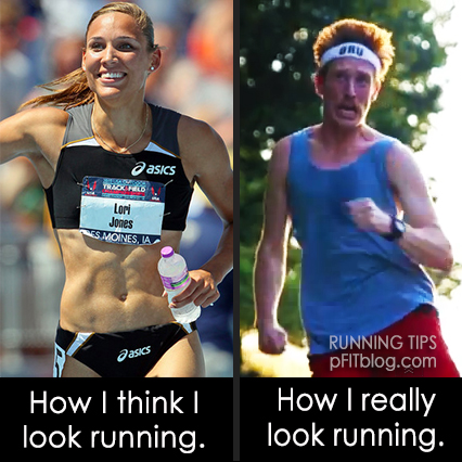 how-i-look-running.jpg