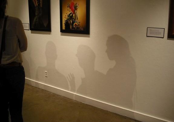 GalleryShadows.JPG