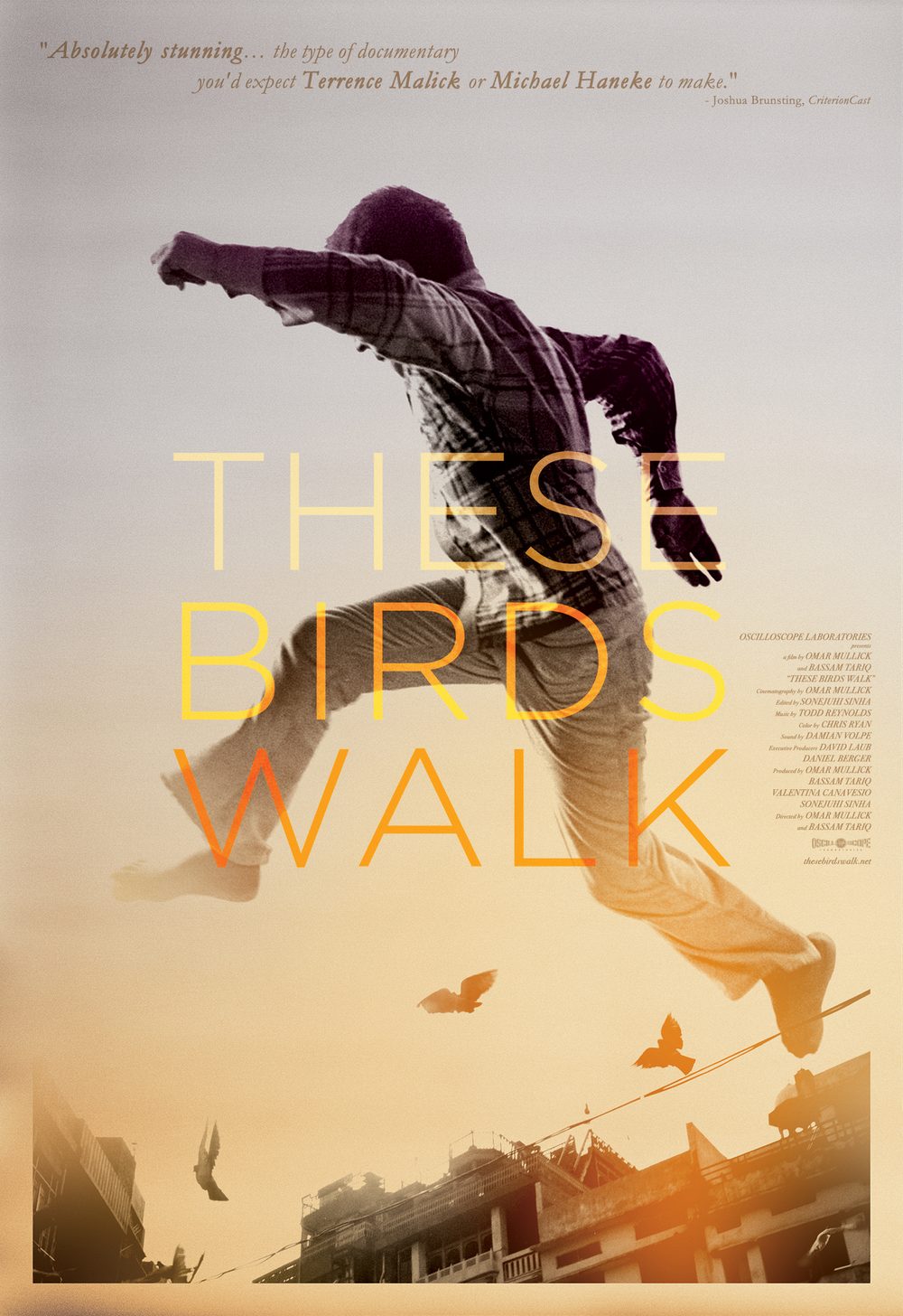 thesebirdswalk.jpg