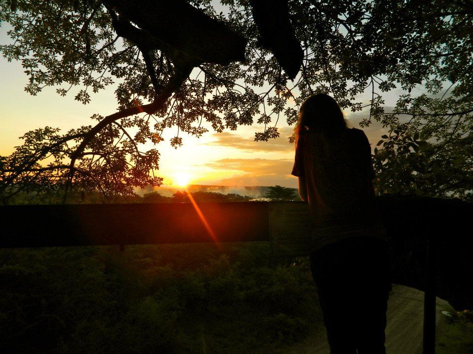 Zambia Dawn.jpg
