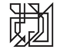 AR Logo Paint-Kevin Klevjer.jpg