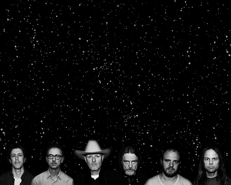 Swans, Bonnaroo Band of the Day.jpg