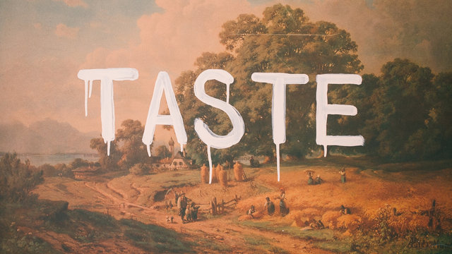 taste by ira glass.jpg