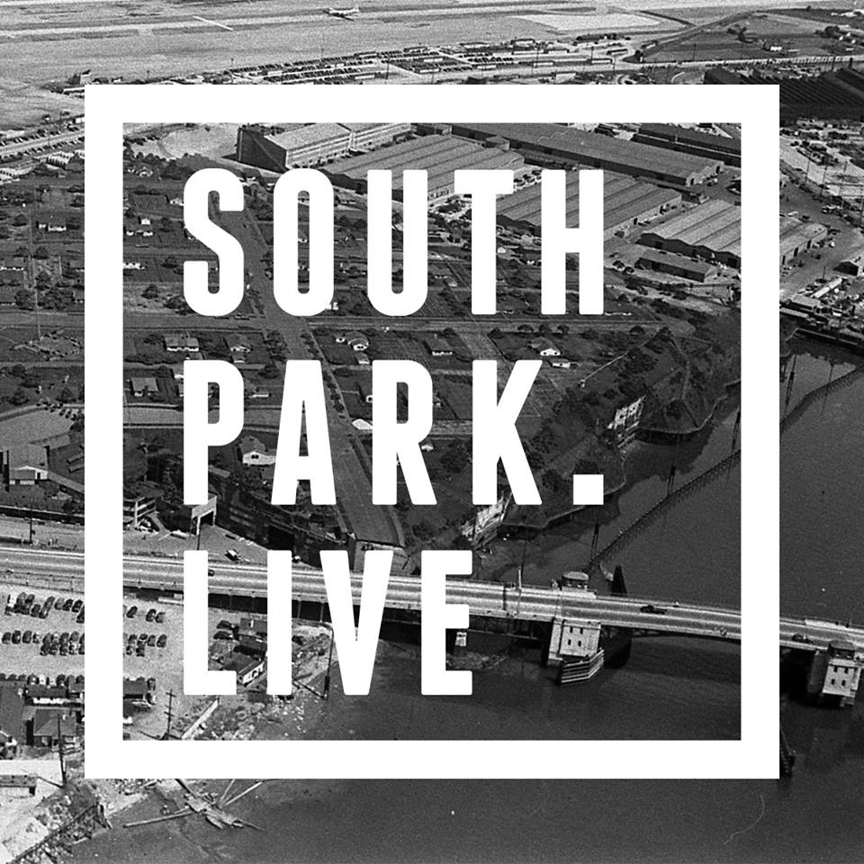 South Park Live Logo.jpg