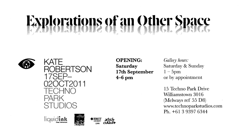 kate robertson exhibition invite 1.jpg