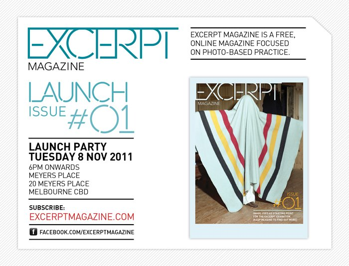 excerpt invitation.jpg