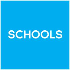 SCHOOLS-circle.png