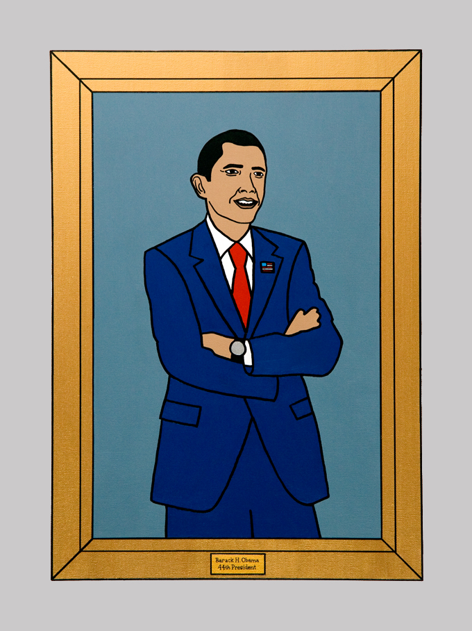 WANT_obama_680w.jpg
