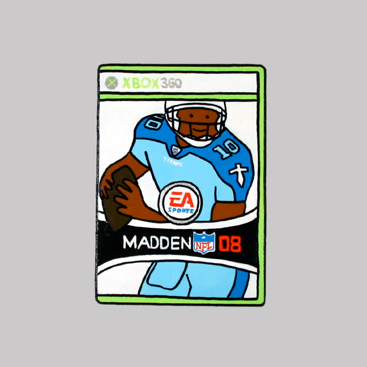 WANT_madden_SQ.jpg