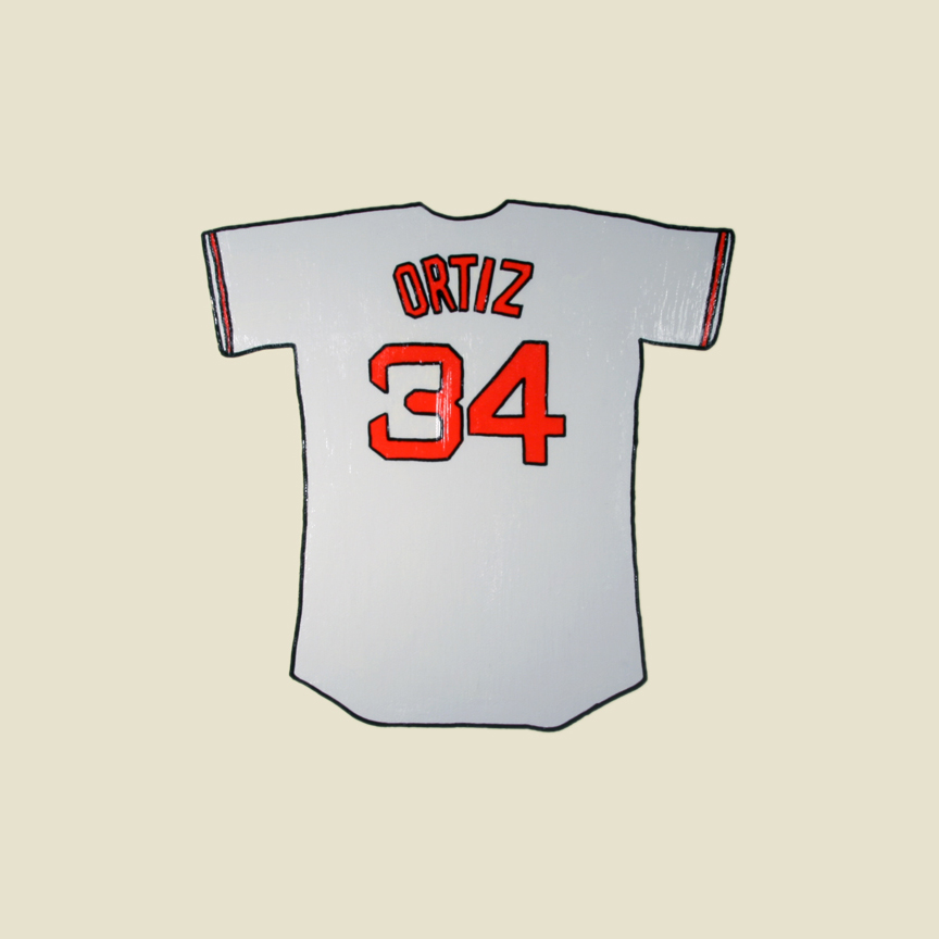 WANT_ortiz_SQ.jpg