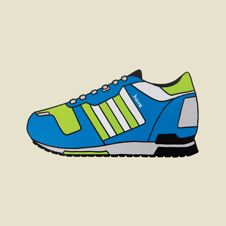 WANT_adidas_SQ.jpg
