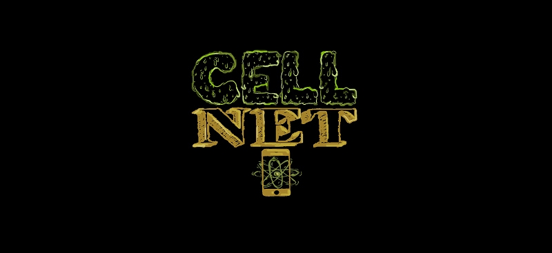 cellnet-logo.jpg
