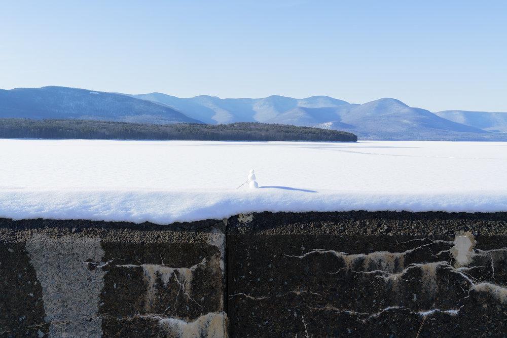 Snow is Water_Wetzel.jpg