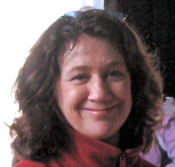 Lora Price