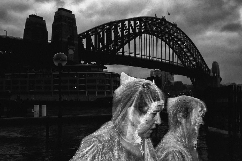 Sydney in Black #1.jpg